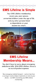 EMS Lifeline   City Of Odessa, Texas Trucks With Aid Roll Into Fema Hub Getting Out Is The San Antonio Scrap Metal Recycling News Craigslist Lawrenceville Ga Cars Image 2018 Bedroom Wonderful El Paso Texas Magnificent Delaware Ford F1 Classics For Sale On Autotrader Big J Mobile Homes Midlandodessa For Single And Little Rock Best Car Midland Odessa More Housing Scams Popping Up On Kwes Newswest 9 Lubbock Used And Dodge Chevy