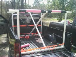 Building A Kayak Rack Homemade Carrier For Trucks Capture Build ... Best Kayak And Canoe Racks For Pickup Trucks Amazoncom Maxxhaul 70231 Hitch Mount Truck Bed Extender For The Ultimate Guide To View Diy Rack Howdy Ya Dewit Easy Homemade With 5th Wheel Boats Pinterest Rack How Load A Kayak Or Canoe Onto Your Pickup Truck Youtube Pvc Best Braoviccom White Boat Where Get Build Carrier Archives Sweet Stuff Souffledevent