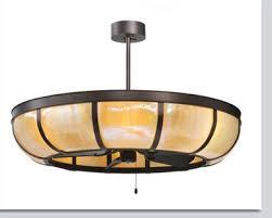 114 best ceiling fan images on pinterest ceiling fans ceilings
