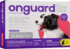 Chewy.com 50% Off First Purchase Of Onguard Cat And Dog Flea And Tick  Treatment $28 Chewy Coupon Code Coupon Loving Beauty Life Chewycom Find 50 Off First Purchase Of Onguard Cat And Dog Flea Tick Treatment 28 Shein Coupon Codes 30 Free Shipping September 2019 Chewycom 15 Your Order 49 Or More Guide To Optimizing Promo Codes In Your Email Marketing Allivet 2018 Coupons For Baby Wipes Fashion Nova Percent Off Code Incipio Facebook Lelli Kelly Uk Gayweddingscom Mentos Mint Fruit Rolls As Low 033 Each At Popsugar Must Have Chewy Off Imagenes8info