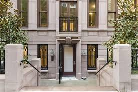 100 Upper East Side Penthouses Developer Joseph Chetrit Is Selling Three Townhouses