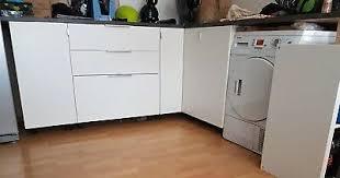 küchenunterschränke ikea