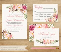 Captivating Boho Wedding Invitations To Make Astonishing Invitation Design Online 4920168