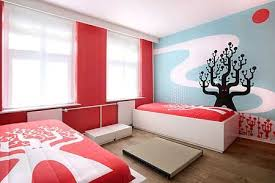 Introduction How To Re Decorate Your Room