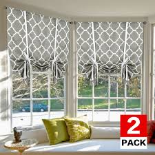 Home Sovereign Blinds