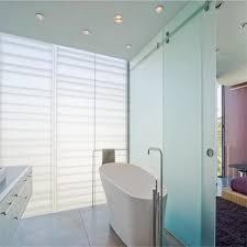 6mm 8mm 10mm klar gehärtete badezimmer trennwand wand glas dusch glas badezimmer dusche glastür trennwand 12mm buy bad partition glas bad wand