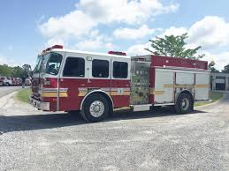 2002 E-One Typhoon Rescue Pumper | Used Truck Details Eone Metro 100 Aerial Walkaround Youtube Sold 2004 Freightliner Eone 12501000 Rural Pumper Command Fire E One Trucks The Best Truck 2018 On Twitter Congrats To Margatecoconut Creek News And Releases Apparatus Eone Quest Seattle Max Apparatus Town Of Surf City North Carolina Norriton Engine Company Lebanon Fds New Stainless Steel 2002 Typhoon Rescue Used Details Continues Improvements Air Force Fire Truck Us Pumpers For Chicago