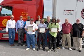 SVCC | Emporia News Drive For Prime Become A Truck Driver Drivers Wanted West Virginia Sees Shortage Of Truck Drivers Business Tg Stegall Trucking Co Day 4 At Swift Trucking School I Got My Permit 2017 Charlotte Nc Driving School North Carolina Youtube Class B Cdl Traing Commercial What To Expect Schneiders Driver Orientation Carrying Potatoes Crashes In Abc11com Shortage In Cpcc Helps Wfae Carriers Try Creative Compensation Programs Bring New Victims Fatal Greensboro Crash Identified Charged