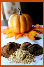 Ingredients For Pumpkin Pie Spice by Perfect Pumpkin Pie Spice Wonderfully Made And Dearly Loved
