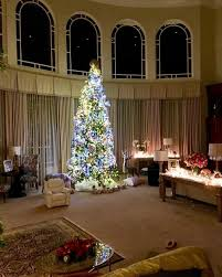 Brittney Spears Christmas Tree For 2017 Spectacular Elegant Design This Special Entertainer