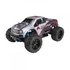 Redcat Racing Volcano EPX PRO Truck 1/10 Brushless EP | TowerHobbies.com Rampage Mt V3 15 Scale Gas Monster Truck Redcat Racing Shredder 16 Brushless Rshderred Rc Trucks Earthquake 8e 18 Kt12 Best For 2018 Roundup Team Trmt10e Cars Rtr Orange Towerhobbiescom Scale By Youtube Avalanchextrgb Avalanche Xtr Nitro New Vehicles Due In August Liverccom Car News 110 Everest10 4wd Rock Crawler Brushed Red