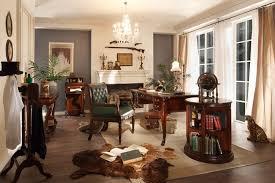 cambridge massivholzmöbel massivum wohnzimmer einrichten