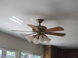 Hunter Douglas Ceiling Fan Replacement Globes by Faro Elegant Ceiling Fan Corso Brown Cm Copper Fans With Lights