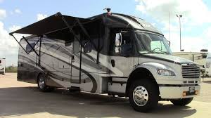 Used Trucks For Sale In Texas | New Car Specs And Price 2019-2020 10 Vintage Pickups Under 12000 The Drive Semi Trucks Used For Sale Sales Of Class 8 Rise 16 In November Transport Topics Sold 2010 Toyota Tundra 4wd Truck Custom Lifted Crew Cab Pickup Trucks Retain Value Better Than Other Cars Newsday Ram Dump 2019 20 Top Car Models Campers 102 Rv Trader Schneider Has Over 400 On Clearance Visit Our Us Truck Fuel Efficiency Standards Costs And Benefits Compared Honda Elk Grove New Specs And Price 2018 Nissan Frontier Midnight Edition Review Lipstick On A Going Tips For Buying A Preowned Camper