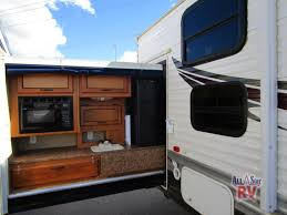 Used 2011 Palomino Puma 27-KFQ Travel Trailer At Western RV ... Palomino Truck Camper Floor Plans Shadow Cruiser Pop Up Truck Camper 1800 Or Open For Trade 2016 Bpack Ss1200 Ultra Lite Pop Up Dolly Pinteres 2017 Ss500 Coldwater Mi Haylett 2012 Maverick 8801 Walkthrough Guaranty Chubbuck Id Cssroads Rv Wagners Outdoor Express Falling Waters Wv 304 2749114 2013 M2902 Owatonna Mn Noble Unstable Offloaded Were Here To Help Blog Bronco B800 Slidein Pickup Hs6601 Bpack Edition Ebay