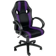 chaise de bureau ergonomique pas cher fauteuil bureau confort fauteuil de bureau ergonomique achat vente