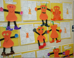 Spookley The Square Pumpkin Writing Activities by The Ugly Pumpkin Writing Activity Halloween Stuff Pinterest