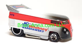 Hot Wheels Volkswgen Drag Bus, JC Whitney Promo, Loose Jc Whitney Teamjcwhitney Instagram Profile Picbear Coupon Code Jc Whitney Citroen C2 Leasing Deals Toys Diecast Archives The 19 Best Auto Mechanic Images On Pinterest Whitney Catalog Lot Of Three 1976 1977 Automotive Parts Ford Parts Direct New Ford Truck Accsories F Aftermarket Car Elegant 7 Custom For Show Report Jcwhitney Blog Adventure 2018 Event Reporttexas Unlimited Off Road Expo Fuel Deep Lip Wheels Maverick D537 Down South A Closer Look Pay It Forward Sweepstakes Ram