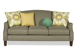 Broyhill Emily Sofa And Loveseat by Connell U0027s Furniture U0026 Mattresses Living Room