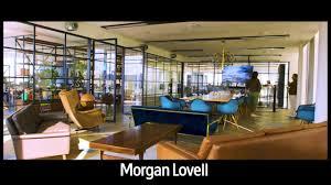 100 Morgan Lovell London Sneak Peek Latest Projects From