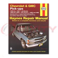 79 Gmc Sierra Owners Manual - Online User Manual • 1974 Gmc Pickup Wiring Diagram Auto Electrical Cars Custom Coent Caboodle Page 4 Gmpickups 1998 Gmc Sierra 1500 Extended Cab Specs Photos Dream Killer Truckin Magazine 98 Wire Center 1995 Jimmy Data Diagrams Truck Chevrolet Ck Wikipedia C Series Wehrs Inc 1978 Neutral Switch V6 Engine Data Hyundai Complete