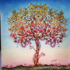 2074 Best Colorindo Coloring Books Secret Garden Images On