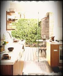 Simple Small Kitchen Design Ideas Decoration Collection Creative With Boncville