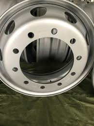 China Cheap Price Trailer Wheel, Steel Rims, Truck Wheels 22.5*8.25 ... Bart Wheels Super Trucker Black Steel 15x14 8x65 Bc Set Arsenal Truck Rims By Rhino 1 New 16x65 42 Wheel Rim 5x1143 5x45 Ebay China Cheap Price Trailer Budd 225 Steel Tires For Sale Mylittsalesmancom G60 Banded Steel Wheels In Derby Derbyshire Gumtree Amazoncom 16 16x7 Spoke 5x55 5x1397 Automotive Applicationtruck And Bus Alinum A1 How To Paint The On Your Car Youtube 2825 Alloy Vs