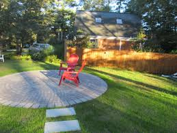 Front And Backyard Upgrades At Hingham Home | Mento Landscape ... Backyard Design Upgrades Pool Tropical With Coping Silk 11 Ways To Upgrade Your Mental Floss Nextlevel Outdoor Makeover Of A Bare Lifeless Best 25 Cheap Backyard Ideas On Pinterest Solar Lights 20 Yard Landscaping Ideas For Front And Small Spaces We Love Bob Vila Greek Escape Video Diy Budget Patio Easy 5 Cool Prefab Sheds You Can Order Right Now Curbed 50 Designs In 2017 36 Best Images About Faux Stone Landscape Se Wards Management