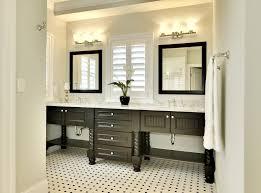 frameless bathroom mirrors ideas white design two glass mirror