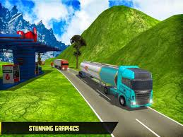 Oil Tanker Transport Offroad Driving Simulator 3D - Android Games In ... Spin Tires Chevy Vs Ford Dodge Ultimate Diesel Truck Shootout Tesla Electric Semis Price Is Surprisingly Competive American Simulator Oregon Steam Cd Key For Pc Mac And Xone Beautiful Games Giant Bomb Enthill Pin By Cisco Chavez On Cummins Pinterest Cummins Ram Ovilex Software Google Driver Is The First Trucking For Ps4 Xbox One Banks Siwinder Dakota Power Why I Love Driving At Night In Gamer Brothers Game 360 Van