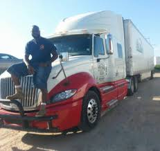 100 Truck Driving Jobs For Felons Omaha Man Convicted Of Seconddegree Murder In Shooting Death Of