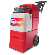 carpet cleaning machines inseltage info