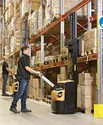 Pallet Truck Ramp - Best Image Truck Kusaboshi.Com Hand Trucks R Us Little Giant Cushion Load Platform Cart Item 2 Wheeled Best 2017 Harper Wheels Seemly Magliner Alinum Moving Boxes And Rwm Collapsible Truck Ptca Creative Plant Dolly Black Home Depot To Gorgeous Top 11 2019 Reviews Editors Pick Myhandtruck 1000 Lb Capacity Convertible Truckgmk16ua4 The Dutro Folding Dollies For Ipirations 15 Milwaukee W 27 Nose Lb