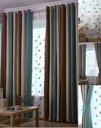 16 curtain ideas for living room modern 4 decorative tv