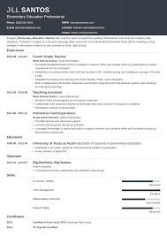 Art Teacher Resume Sample Page 1 Are Your Teacher - Boslu ... 92 Rumes For Art Teachers Teacher Resume Examples Elegant 97 With No Teaching Experience Template High School Sales Lewesmr Dance Templates 30693 99 Objective Special Education Art Teacher Resume Examples Sample Secondary Sample Page 1 Are Your Boslu Vialartsteacherresume1gif 8381106 Pixels 41f0e842 3ed6 4fad 996d 8cb2c9684874 10 Example Free Download First Time