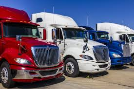 100 Otr Trucking Jobs No Experience Sugar Land 186 CDL Available Sugar Land TX Patch