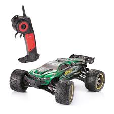 GPTOYS S912 RC Truck Electric Car - $54.16 Free Shipping ... Tamiya 300056318 Scania R470 114 Electric Rc Model Truck Kit From Mainan Remote Control Terbaru Lazadacoid Best Rc Trucks For Adults Amazoncom Wl Toys Pathfinder 24ghz 112 Rc Truck Video Dailymotion Buy Maisto Voice Fender Rtr Truck Green In Jual Wltoys Pathfinder L979 24ghz Electric Wl 0056301 King Hauler Five Under 100 Review Rchelicop Cheap Cars Trucks Find Deals On Cars The Best Remote Control Just 120 Expert Traxxas Rustler 24 Ghz Gptoys Car 4x4 Hobby Grade Off Road