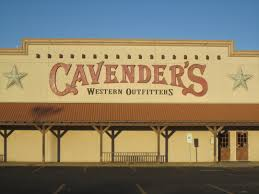Cavenders Western Wear - Online Coupons 2019 Store Coupon Code Mistic E Cigs Promo Stepheons Flowers Team Combat Live Coupons Cavenders New Coupons Email Text Sign Up Score Big With This Coupon Today Only Milled More From Salsation Fitness On Instagram Prestashop 16 Discount The Running Well Promo Codes Fast Food Places With Student Discounts Cheapoair Hotel Thomann Sea Life Kc Sacred Arrow Minideal