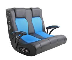 Amazon.com: X-Rocker Dual Commander Gaming Chair 2.1 Audio ... Cohesion Xp 112 Gaming Chair Ottoman With Wireless Audio 1792128964 Logo Den With Oakland Raiders On Popscreen Top 10 Best Chairs Reviews 82019 Flipboard By The Ultimate Xbox 360 Ps3 Wii Sweet Gaming Chairs Cheap Find Deals Line At X Rocker Ii Bluetooth Black Console Mrsapocom 21 Review 2017 Fniture Target Design For Your