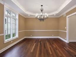 Buffing Hardwood Floors Youtube by Hardwood Floors What Is A Screen And Recoat What Does Buffing Mean