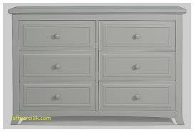 Hemnes 6 Drawer Dresser Grey Brown by Dresser Inspirational Gray Baby Dresser Gray Baby Dresser