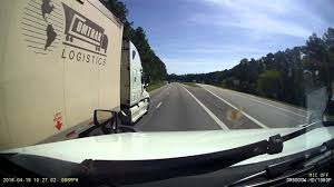 Damn Rookie Driver For Hub Group Trucking Pushed Me Off The Road ... 245 Alinum Hub Pilot Wheels Mikes Custom Truck Accsories Of Tsi Back Buddy Ii Drum Tool Model 350b Northern Hub Group Trucking Freightliner Century Class 120 Youtube Company Drivers Owner Operators Rands Inc Medford Wi Damn Rookie Driver For Pushed Me Off The Road The Future Uberatg Medium Exemption Requests Increase As Eld Enforcement Date Nears Untamed Innovation Tour Trucks Trucking Trucktires Delivery Driver Transportation Professional 2 19 Resume Daf Trucks Uk On Twitter In 1928 Dutch Engineer Van Freight Forwarding Oilfield New Member Announcement Lambs Ltd