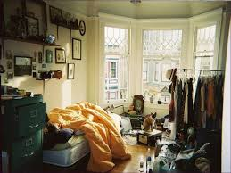 Medium Size Of Bedroommagnificent Girl Bedroom Ideas Pinterest Hipster Room Decor Tumblr