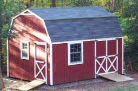 12x16 Storage Shed Plans by Shed Plans 12x16