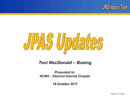 Nsips Help Desk Name Change by 100 Dmdc Rapids Help Desk 127th Wing U003e Home Defense