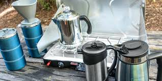 Camping Coffee Pot Walmart The Best Maker For