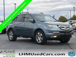 Pre-Owned 2008 Acura MDX BASE Sport Utility In Sandy #R3581C ... Topranked Cars Trucks And Suvs In The Jd Power 2014 Vehicle Used For Sale Surrey Bc Basant Motors Download 17 Elegant Acura Autosportsite Jersey City New State Diesel For Houston Auto Imports Acura 1994 Acura Legend Parts Tristparts Hampton Va Garrett Preowned 2008 Mdx Base Sport Utility Sandy R3581c Cars Trucks Sale Wolfe Subaru Langley Pickup Truck At Chicago Show 2015 Youtube Honda A Drag From Weak Tech Pkgnavigationrear View Camera7 Passenger