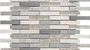 Exclusive Ideas Wall Tile Home Depot Also MSI Strata 12 In X 24