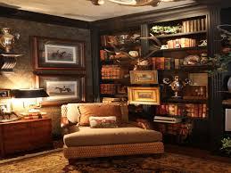 100 Country Interior Design Styles Albedo